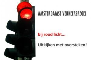 redlight rules